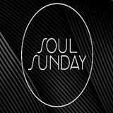 Chris Beggs Soul Intuition Sunday Show 1st April 18