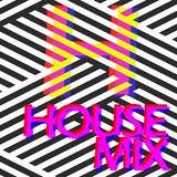 House Mix #02
