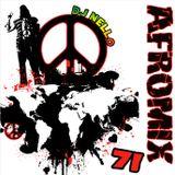 Afromix vol 71 dj nello