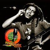 Pimpers Paradise Reggae Radio P.203 ESPECIAL BOB MARLEY 12-05-17