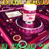 ...:::Edward Maslow In The Mix #14:::..