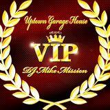 Uptown Garage House (VIP Dubz)