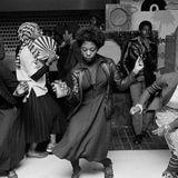 discoNodisco – dopedisco, vanillahouse & the rebirth of funk