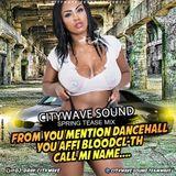 CITYWAVE SOUND I DJ DRAY I SPRING TEASE MIX (((( PROMO USE ONLY ))))