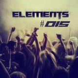 Elements #015