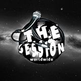 THE SESSION WORLDWIDE #7 (Smooth RnB)
