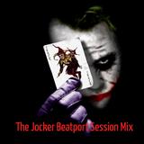 The Jocker Beatport Session Mix