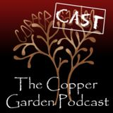 Episode 3 - CopperCARst