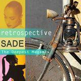 andygri retrospective-SADE [the deepest megamix]