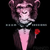 Room Sessions 01 Mixtape