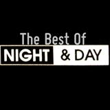 Best Of Night & Day