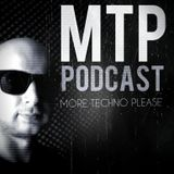 MTP podcast #03 ( Gavron )