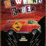 Cowpunk Rodeo: Ep #12