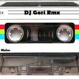 MY 2econd SET DJ Gori Rmx