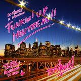 DJ Stevie V's FUNKIN UP MONTREAL! (www.djsteviev.ca)