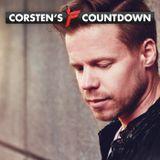 Corsten's Countdown - Episode #376