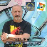 DJ. QUIQUE GARCIA PAEZ - ECLIPSE