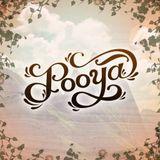 Pooya Music Festival