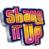 Alessandro Rosso - Shake it up! (December 2014 Promotional Mix)