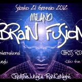 Traktor_Mix@Brain_Fusion