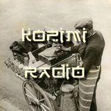 Kopimi Radio @mazanga 06 04 17