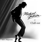 Michael Jackson In Chill out by Salvo Migliorini