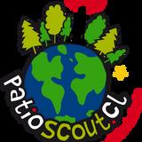20171020 - Conexión PatioScout - Marco Malbrán Tapatón 2017 Torneo Pañolines Carpa violeta Parra