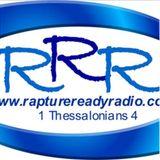 Tithing Basics with Ron Robey, we refute  Ken Copeland and Creflo  Dollar
