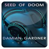 Seed Of Doom