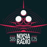 Noisia Radio S05E25