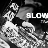 ZiSA_SLOWFOOT unmixed [bbb|6|4|13]