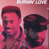 80's Boogie, Break & Love on Sunday