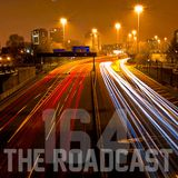 Toadcast #164 - The Roadcast