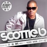 Scottie B - Winter Mix 14 [@ScottieBUk] #SBWinterMix14