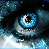 DJ AnTaNy - Psycho Voodoo Magic
