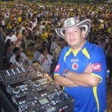 "vallenato pop mix by dj fantasma 2014 ""sabroso"""