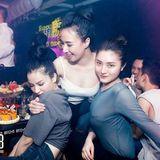 NST - Việt Mix - CECC :)))