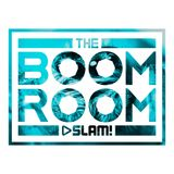 238 - The Boom Room - Yearmix