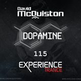 David McQuiston - Dopamine Episode 115