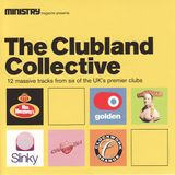 The Clubland Collective (1999)