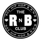 The RnB Club aka Discotekken @ Together Disco, May 2014