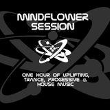 Mindflower Session 001