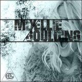 Artist mix: Ellie Goulding