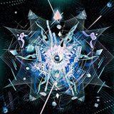 DJ Smurf - Eletronika