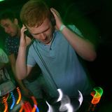 Shaun McLean - December Mix