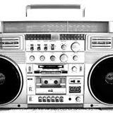 DJ ELEET OLD SCHOOL HIP HOP MIX ll