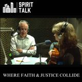 Spirit Talk 2016-11-28 Episode 025