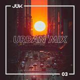 Urban Mix  03