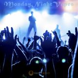 Volpad - Monday Night Vapes #22 (Jul 30 2018)