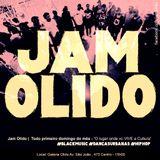 Dj Niko - Jam Olido de danças urbanas - 25/01/17 pt3
